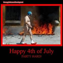 Happy 4th of July Quotes Funny