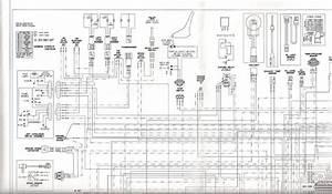 Polaris Rzr Wiring Diagram New In 2020