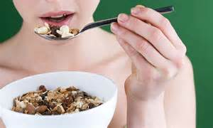 Skipping Breakfast May Cause Weight Gain, Not Weight Loss