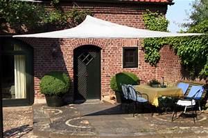 Sonnenschutz Terrassenüberdachung Innenbeschattung : sonnensegel shop ~ Orissabook.com Haus und Dekorationen