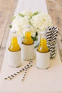17 unique wedding favor ideas that wow your guests With ideas for wedding favors