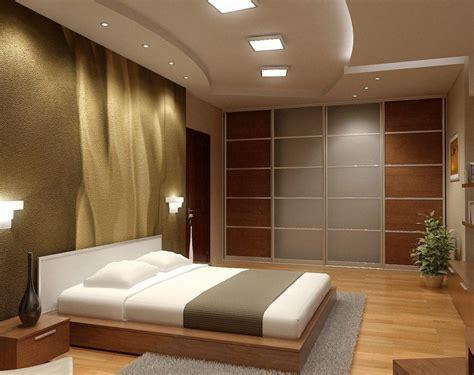 home interiors in chennai home interiors designers in chennai