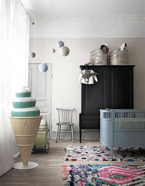 chambre de bébé originale chambre de bébé 25 idées pour un garçon décoration