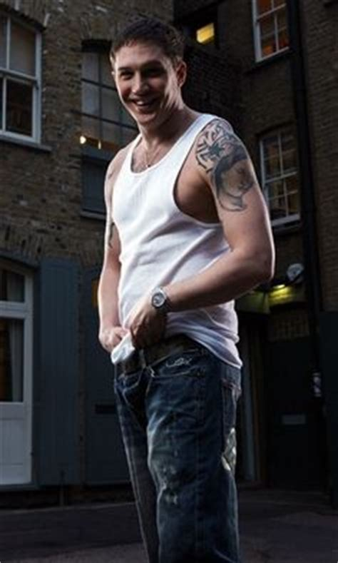 tomhardy sexy 1000 images about man of my dreams tomhardy
