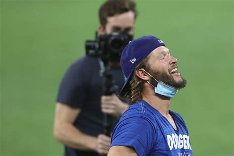 Dodgers' schedule for first homestand packed with ...