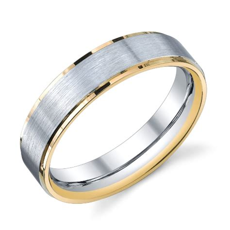 274038 christian bauer 18 karat wedding ring band tq