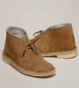 Clarks Originals Desert Boot : clarks originals desert boot american from american eagle ~ Melissatoandfro.com Idées de Décoration