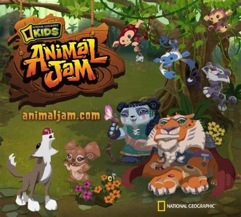 Bat Wallpaper Animal Jam - animal jam bat wallpaper wallpapersafari