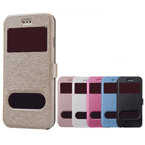 cheapest iphone 6 plus cheap leather iphone 6 plus covers apple iphone 6 phone