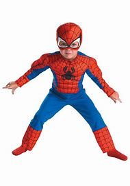 Kids Halloween Costume, Boys Costume…