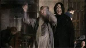 Harry Potter Test GIF - Find & Share on GIPHY