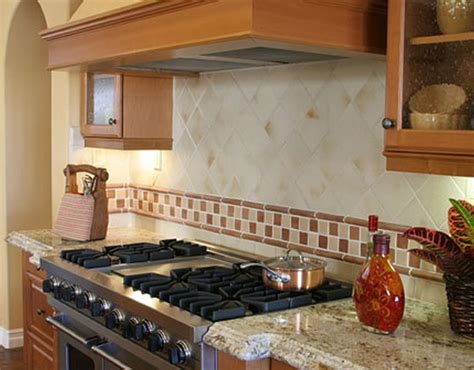 backsplash designs for kitchens unique and awesome glass tile backsplash ideas 2231