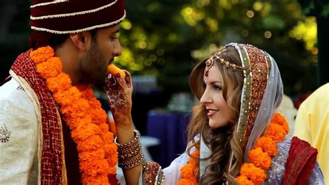 beautiful indian wedding  playground pictures youtube