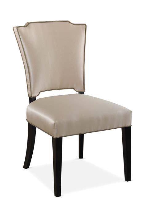 01 640 designmaster furniture