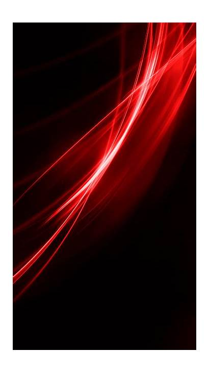 Wallpapers Abstract Lines Trippy Mobile Backgrounds Math