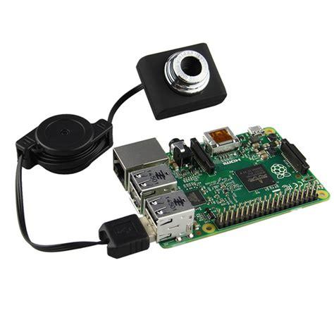 no drive mini usb for raspberry pi alex nld