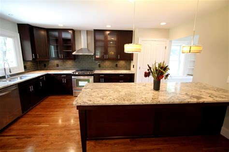 kitchen cabinets contemporary chevelle 2940