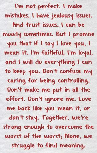true love messages  send love  complicated