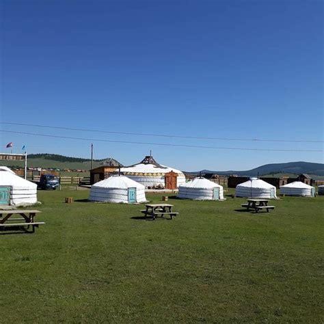 2019년 최고의 몽골 여행 패키지 트립어드바이저