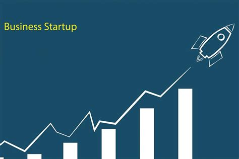 Moving From The Startup Phase To A Growth Phase   Forbes ...