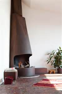 Stunning Corner Fireplace Photos by Unique And Inspiring Fireplace Designs Megan Morris