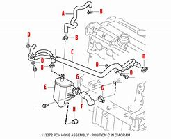 hd wallpapers cub cadet lt2180 wiring diagram