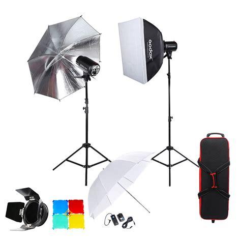 professional photography lighting godox professional photography photo studio speedlite 1671