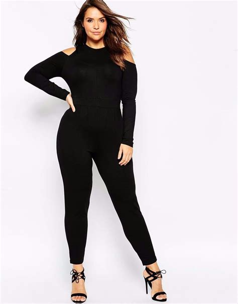 misses jumpsuits womens dressy rompers and jumpsuits fashion ql