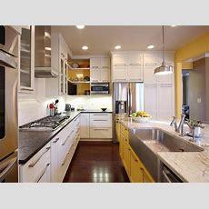 Craveworthy Kitchen Cabinets  Hgtv