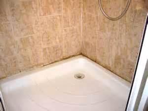 Hydroizolační nátěr do sprchového koutu