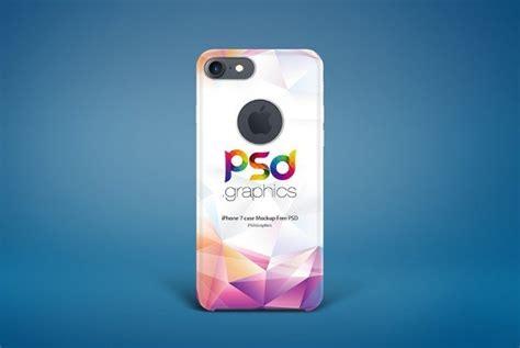 1 2 … 10 next. Phone Case Mockup Template - 25+ Free & Premium Download