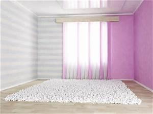 Jugendzimmer Gestalten Farben : jugendzimmer tipps zum planen gestalten und einrichten ~ Bigdaddyawards.com Haus und Dekorationen