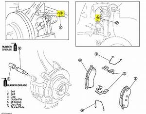 2003 saturn ion ignition switch diagram html With jpeg saturn ion ignition lock or switch maintenance repairs saturn ion