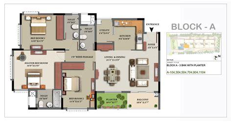 floor plan for duplex mantri glades floor plan glades landscape 2 2 5 3 bhk