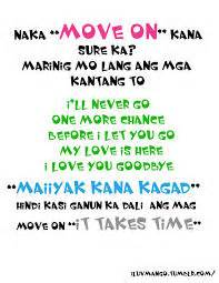 funny-friendship-quotes-tumblr-tagalog-4 | You Can Search ...