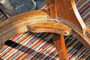 Comment Refaire L Assise D Une Chaise : affordable latest chaise bricolage changer tissu chaise assise chaise restaurer une chaise with ~ Nature-et-papiers.com Idées de Décoration