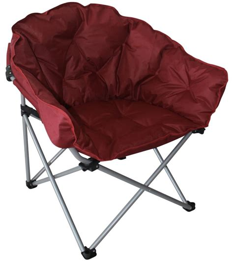 home depot canada cing chairs mac sports padded club chair the home depot canada