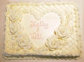 costco wedding cakes my