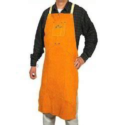 Industrial Kitchen Aprons by Industrial Aprons In Pune Maharashtra Suppliers