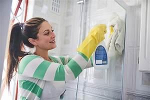 Kalk Entfernen Dusche Glas : kalk von glas entfernen so geht 39 s am besten ~ Sanjose-hotels-ca.com Haus und Dekorationen