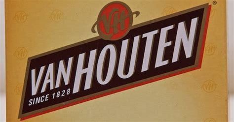 fiche m騁ier cuisine l 39 original 100 pur cacao non sucré 250g par houten