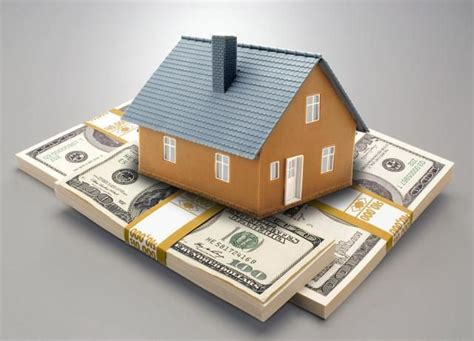 Best 25+ Home Equity Loan Ideas On Pinterest