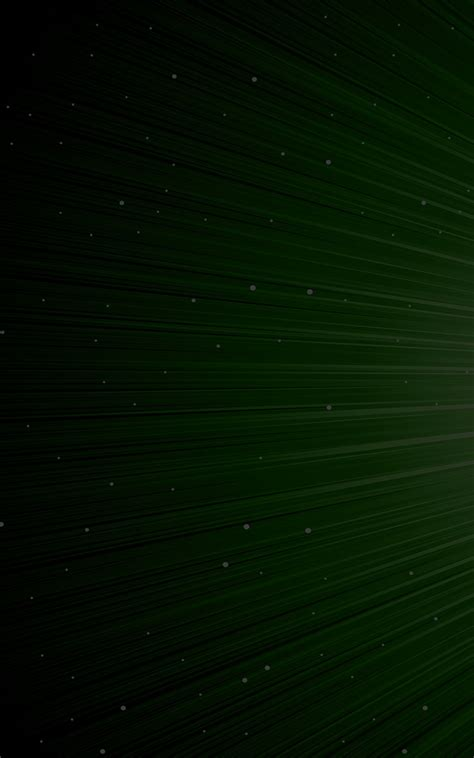 green and black iphone wallpaper 2018 black green wallpaper iphone size 3d