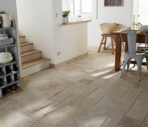 best 25 carrelage pierre naturelle ideas on pinterest With pierre pour sol interieur