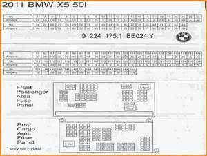Tag For Bmw 1 Series Fuse Box Diagram   Bmw E36 Fuse Box Diagram Used 3 Series Regarding Bmw