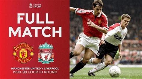 Crackstreams Man Utd vs Liverpool Live Stream Reddit Free ...