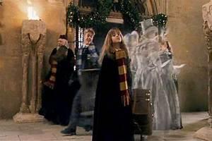 Derek, Julianne Hough Recall Their Days as Harry Potter ...