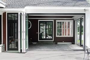 Enchanting Kolbe Folding Door System Pictures Plan 3d House Goles Us ...