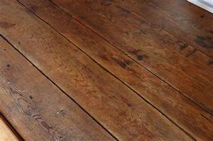 coller du parquet sur un carrelage With coller du parquet sur du carrelage