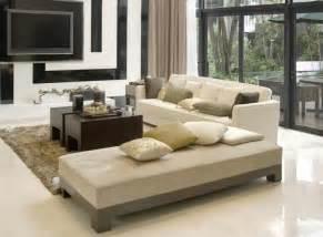 decorating livingroom cómo decorar la sala al estilo minimalista imujer